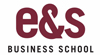 Masters del centro E&S Business School
