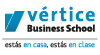 Cursos del centro V�rtice Business School