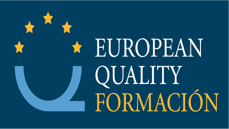 Masters del centro European Quality Formaci�n
