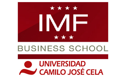 Masters del centro IMF Business School