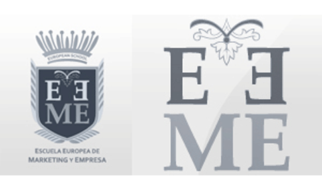 Masters del centro Escuela Europea de Marketing y Empresa - EEME