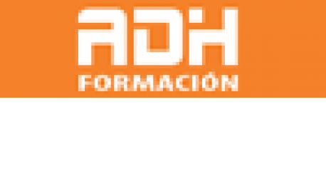 Masters del centro ADH Formaci�n