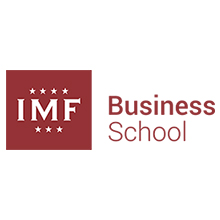 IMF lanza un nuevo master en Marketing y Comunicacion Digital